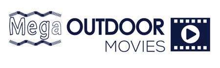 Buy Outdoor Movie Systems - Mega Outdoor Movies - Rent Big Inflatable Screens in Southern California